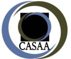 Ecig Loung Advocacy Casaa Logo