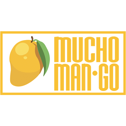 Ecig Lounge E Liquid Flavor Mucho Mango
