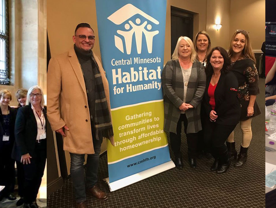 Ecig Lounge Mn Habitat For Humanity Community
