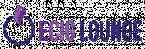 Ecig Lounge Logo.png